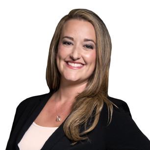 Meet Jennifer Hurst