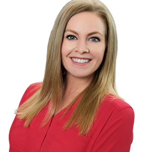 Jessica Devenny Joins The Grisak Group