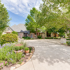Erin Hickman Closes on Two Properties Today