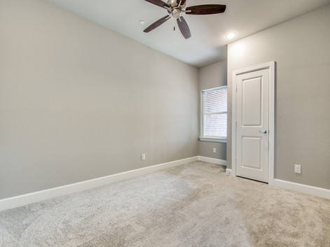 5676-woodlands-dr-the-colony-tx-MLS-22.j