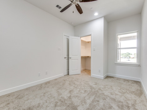 5704-woodlands-dr-the-colony-tx-MLS-19.j
