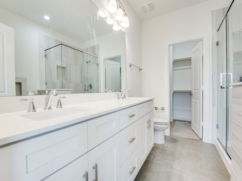 5712-woodlands-dr-the-colony-tx-MLS-16.j