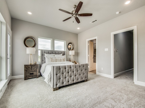 5676-woodlands-dr-the-colony-tx-MLS-16.j