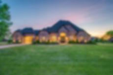 tom grisak estate home realtors_100 Hors