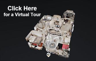 Matterport 765 Monticello Circle Website
