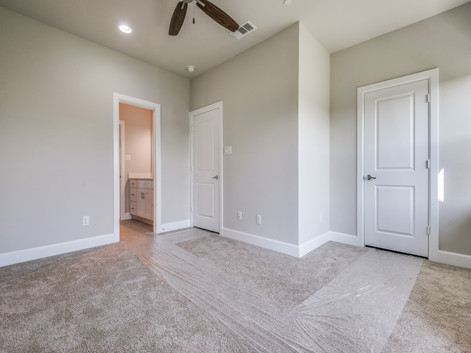5700-woodlands-dr-the-colony-tx-MLS-17.j