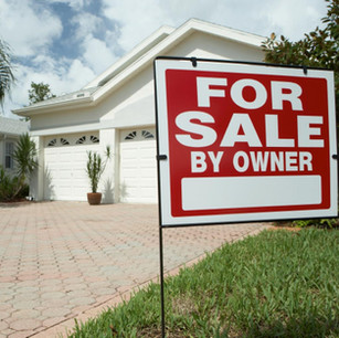7 Risks of For Sale By Owner