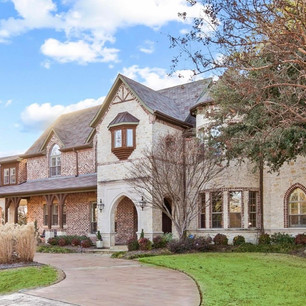 Jennifer Hurst Sells Two Beautiful Homes in Her First Year