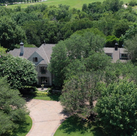475 Blondy Jhune, Lucas, Priced at $2.29 Million Closes