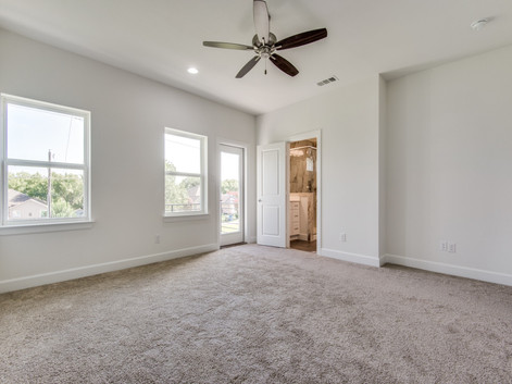 5704-woodlands-dr-the-colony-tx-MLS-14.j
