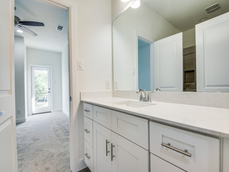 5712-woodlands-dr-the-colony-tx-MLS-25.j