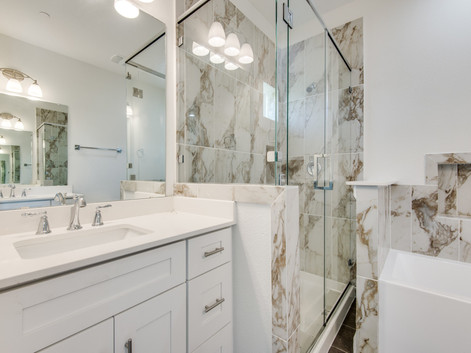 5704-woodlands-dr-the-colony-tx-MLS-16.j