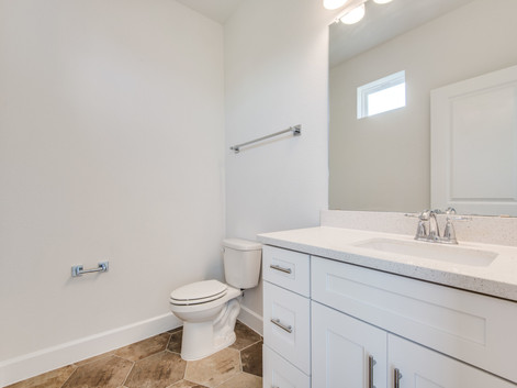 5704-woodlands-dr-the-colony-tx-MLS-20.j