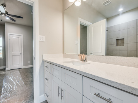 5700-woodlands-dr-the-colony-tx-MLS-18.j