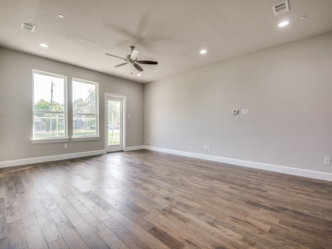 5700-woodlands-dr-the-colony-tx-MLS-10.j