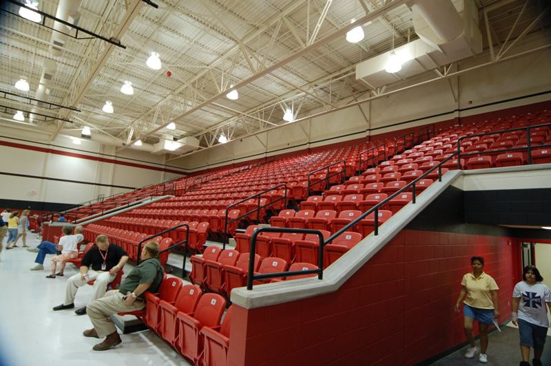 basketball seating.JPG