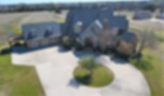 1610_Tokalaun_Ct_Lucas_Texas (3).jpg