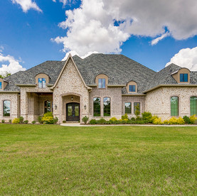 What a Deal!  $100K Price Drop on this Gorgeous True Estate Property!  21864 CR 422, Lindale, Tx