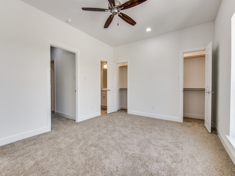 5704-woodlands-dr-the-colony-tx-MLS-23.j