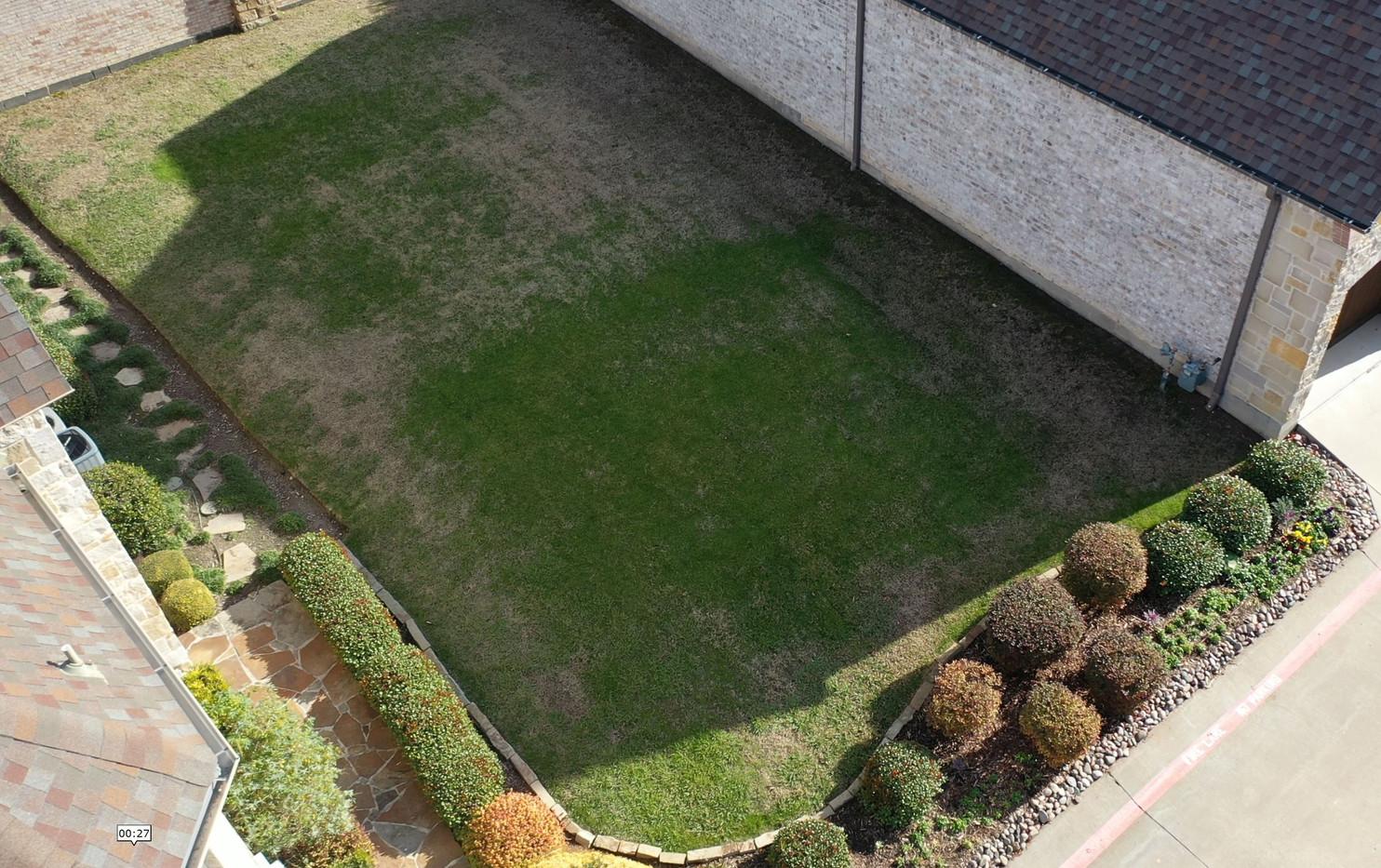 Aerial Snapshot 2.JPG