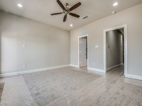 5700-woodlands-dr-the-colony-tx-MLS-11.j
