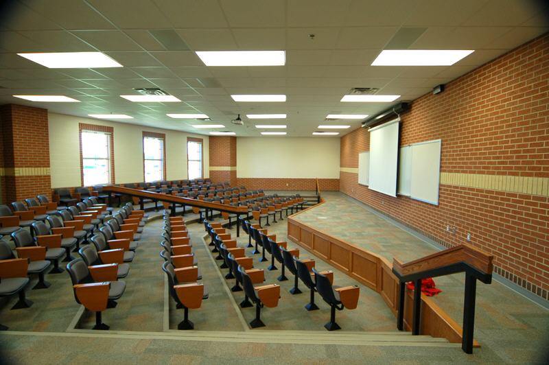small auditorium.JPG