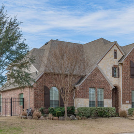 901 Greystone, Our New Listing in StarCreek of Allen