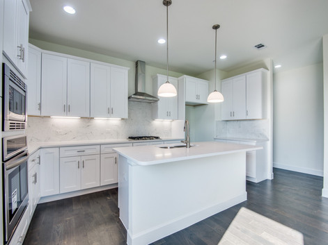 5712-woodlands-dr-the-colony-tx-MLS-11.j
