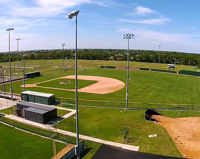 softball field aerial.JPG