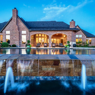 6423 CR 161, McKinney Finally Sells -The Story Behind the Sale