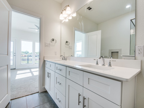 5712-woodlands-dr-the-colony-tx-MLS-15.j