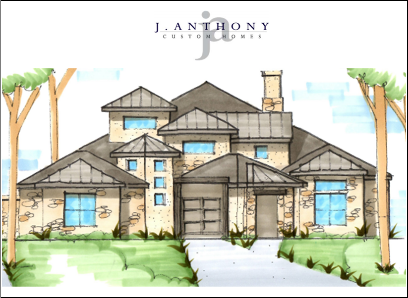 920 Harbour Oaks Ct with logo (1).png