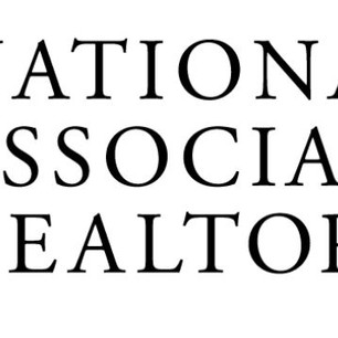 An Excellent Article From Our National Association of Realtors