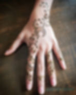 henna artist classes (5).jpg
