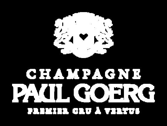 ChampagnePaulGoerg_logo_blanc_RVB.png