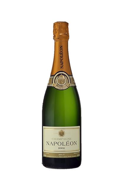 Napoléon 2006.png