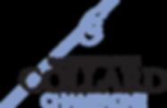 Logo Champagne Collard