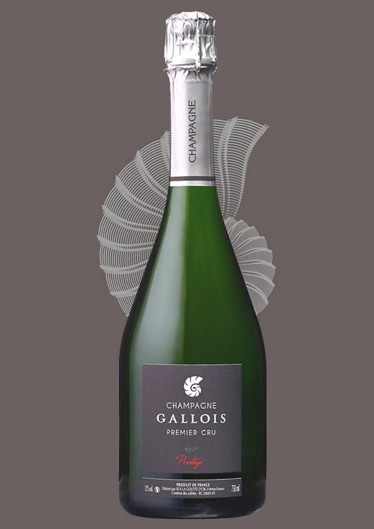 Visuels_cuvées_GALLOIS_sans_gallois_(1).