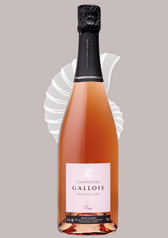 Visuels_cuvées_GALLOIS_sans_gallois_(3).