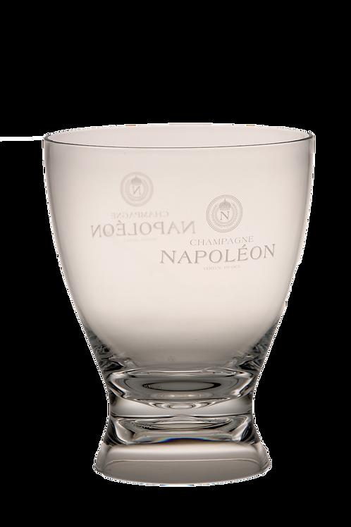 Seau Champagne Napoléon