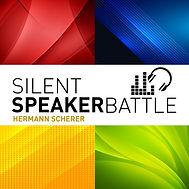 Logo_SSB2.jpg