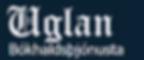 uglan_bókhald_-_logo.PNG