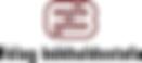 fb_logo_1Lina.png