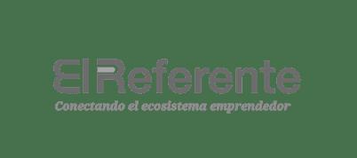 El_Referente.png