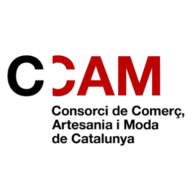CCAM click and collect.png