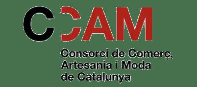 CCAM COMERÇ.png