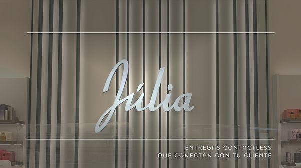 Júlia Perfumeria.jpg