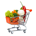 Shop_online_click_and_collect.webp