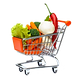 Compras online click and collect