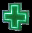 Click and Collect Recogida Farmacia